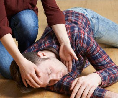 Epilepsia: O que é, causas e tratamento