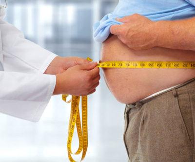 Excesso de peso e obesidade: conheça os riscos